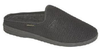 Dunlop Slippers MS430A